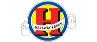 Hallway Feeds & KS Sporthorses, LLC